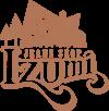 JEANS SHOP IZUMI